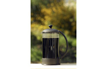 Relags Java Press 1 Liter